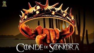 El rey de Sonora