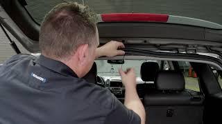 Download SiriusXM SXV300 Connect Vehicle Tuner Installation Video