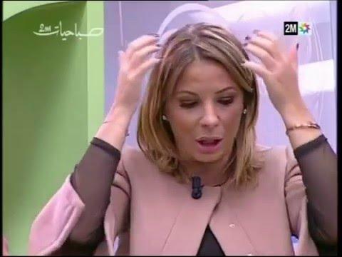 Lilia mouline recette naturelle anti pelliculaire aka for Antipelliculaire maison