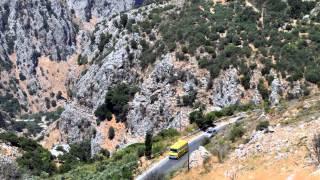 Сказка под звёздами Крит с TEZ TOUR Греция(, 2014-09-12T15:24:35.000Z)