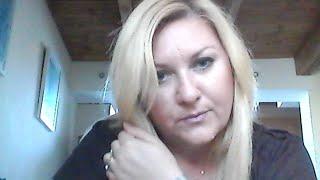 Всем привет и СПАСИБО  от моего мужа )) у нас переполох !!! ЧТО СЕЙЧАС БЕСПОКОИТ ФРАНЦУЗОВ
