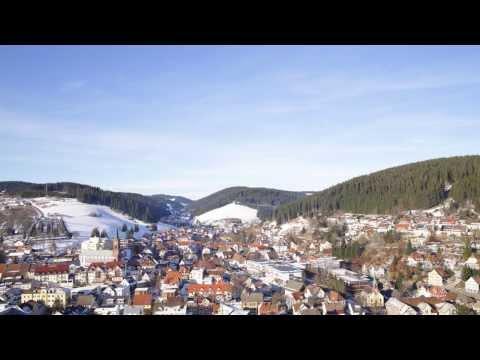 versteckte kameras blowjob Furtwangen im Schwarzwald(Baden-Württemberg)