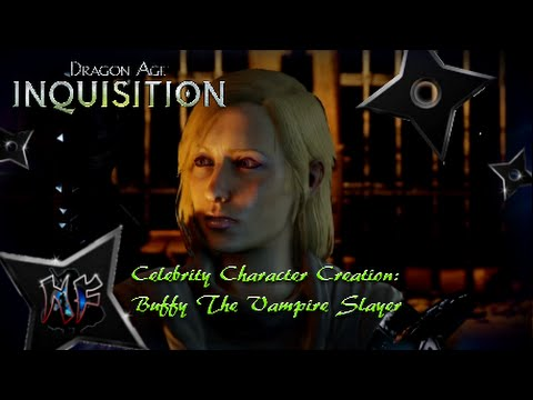 Dragon Age: Inquisition Nexus - Mods and community