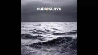 Man or animal Audioslave with lyrics