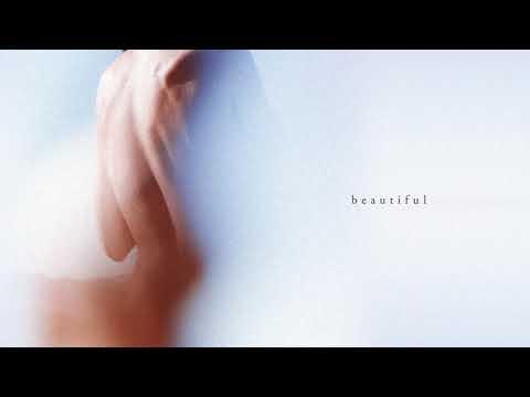 Rhye - Beautiful (Official Visualizer)