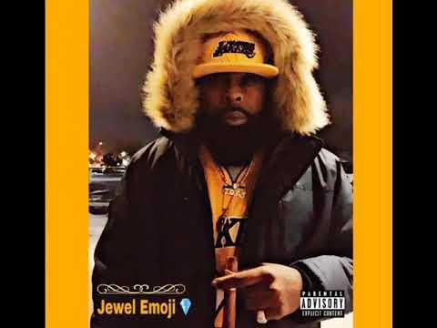KXNG CROOKED I HIP HOP WEEKLY 2019 ( JEWEL 💎 EMOJI WEEK #9)