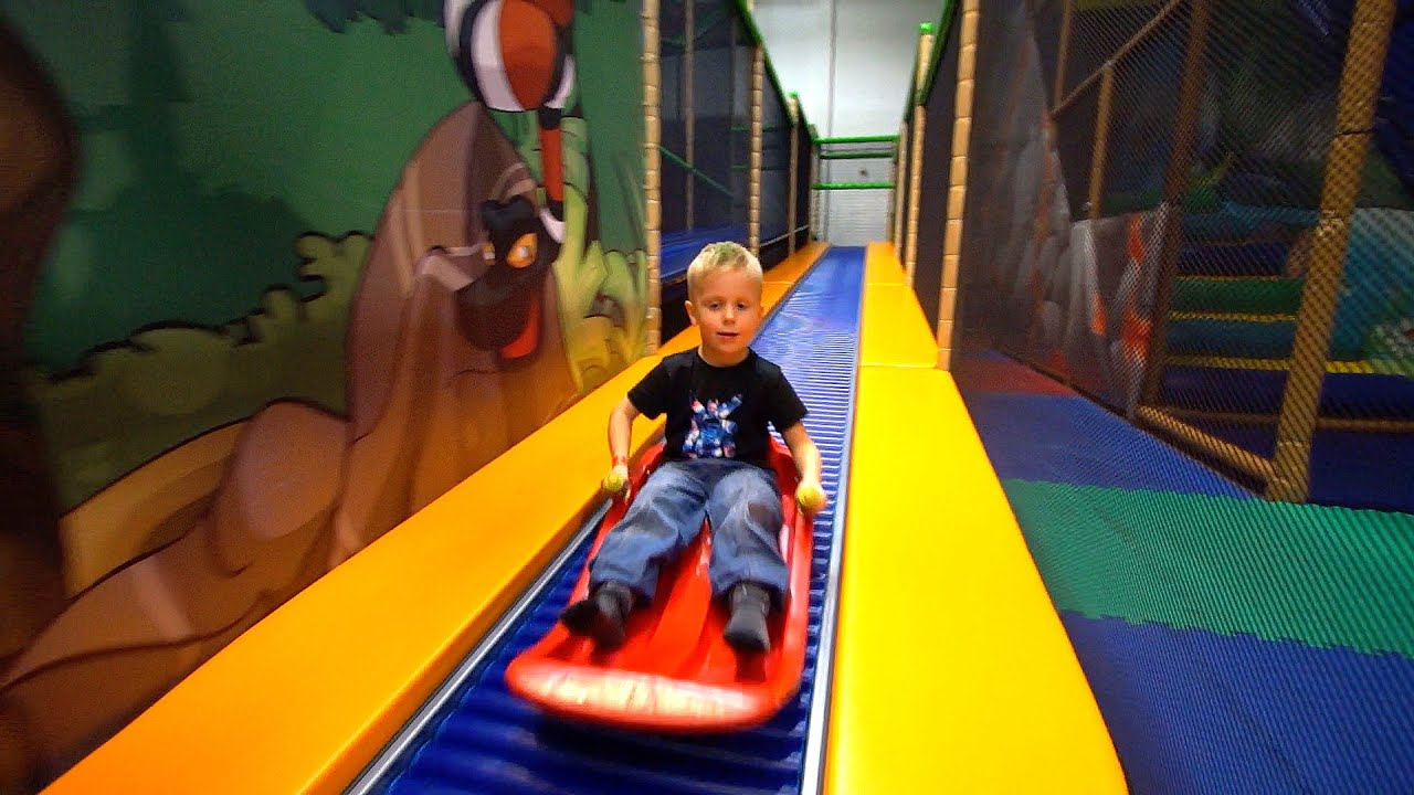 Related keywords suggestions for indoor playground slides for Indoor play slide