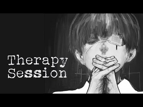 Nightcore - Therapy Session (Lyrics)