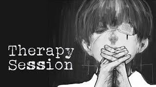 Nightcore - Therapy Session (Lyrics)
