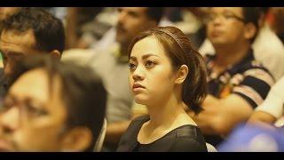 Forex Kini - XM Malaysia - Seminar May 2016 - - Kuala Lumpur - Education Matters
