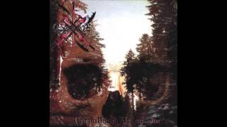 Blakagir- Carpathian Art of Sin [Full Album]