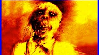 Childhood Trauma: Scary Stories to Tell in the Dark   Nyx Fears