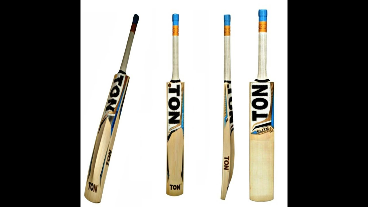 18b24220f Top 5 English willow cricket bats under 5000 thousands rupees available on  Flipkart