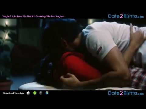 Beete Lamhe - The Train - Emraan Hashmi Songs HD
