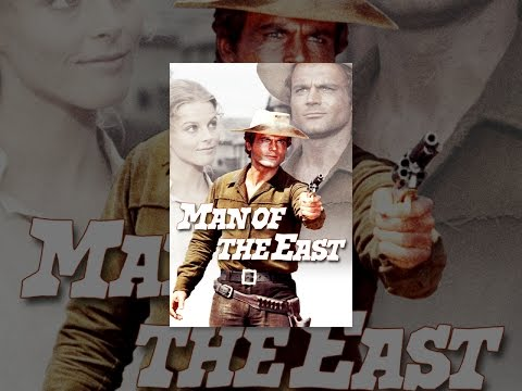 man-of-the-east