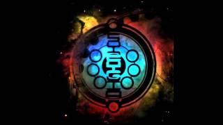 Syzygia - Collapse (Unreleased)