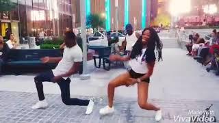 E Lo  WO! Remix New Liberian Music