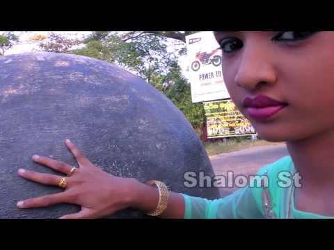 Shalom Sinhala Puberty