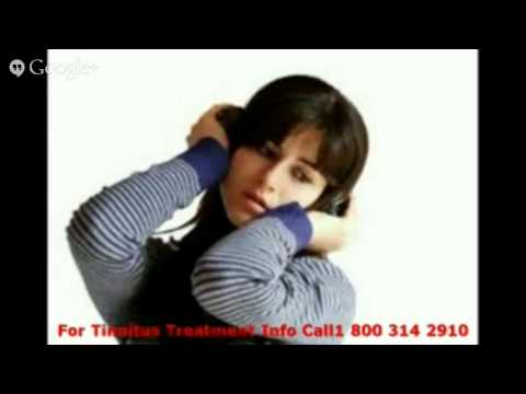 to-get-tinnitus-dictionary-support-phone-1-800-314-2910-for-tinnitus-dictionary