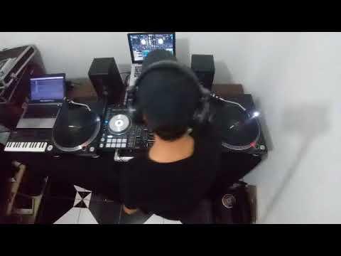Holiday - Madonna  X  Holiday Rap - MC Miker G & DJ Sven  -Dj Edytronik ( 11 )  99571-4191 - Mauá SP