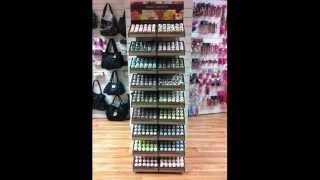 Fashion Accessories | Autumn 2014 | Sarahs Accessories, Wexford Thumbnail