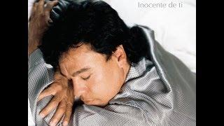 Amándote - Juan Gabriel