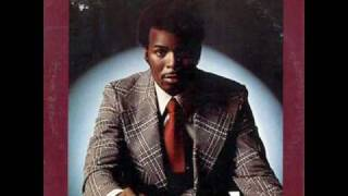 Leon Haywood - Show Me That You Care