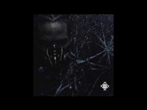 Xavier Wulf - Cold Front (Prod. Elijah)