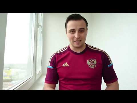 Шок  - Зачем вернулись в Россию после 12 лет в США
