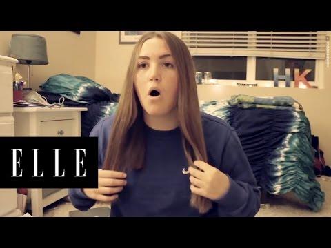 6 Hilarious Beauty Vlogger Fails   ELLE
