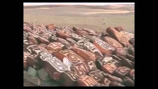 Видео дневник экспедиции: Томск -Тибет - Гималаи.(Видео дневник экспедиции альпинистов из Томска. Путешествие проходило в 2006 год, через Тибет и Гималаи. Восх..., 2015-02-02T16:57:37.000Z)