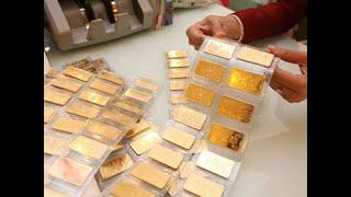 Đầu tư vàng miếng sao cho hiệu quả?