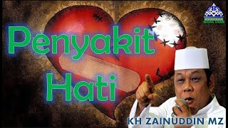 Ustadz Abdul Somad - Hasad: Penyakit Hati - Indahnya Ramadhan.