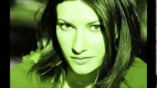 Laura Pausini: Surrender (Lenny B. Club Mix)