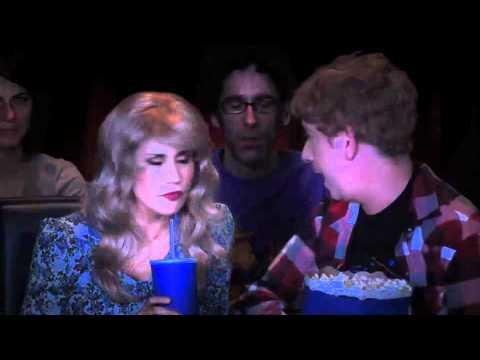 Peter Capusotto y sus 3 Dimensiones - Trailer Oficial (La Película)