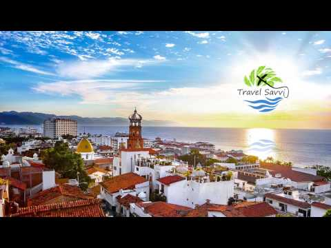 Puerto Vallarta, Mexico from Travel Savvi