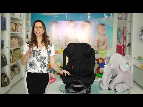 Programa Portfólio 19 05 2018 Jaana Baby