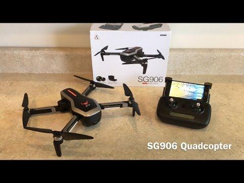 aokesi x7 drone review