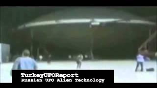 Repeat youtube video TOP SECRET VIDEO-RUSSIAN UFO ALIEN TECHNOLOGY-SECRET VIDEO RECORD