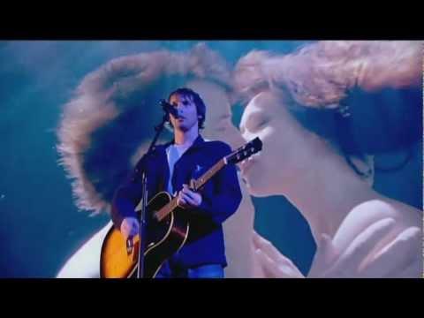 You're beautiful - James Blunt (Subtitulos en Español) HD 1080p
