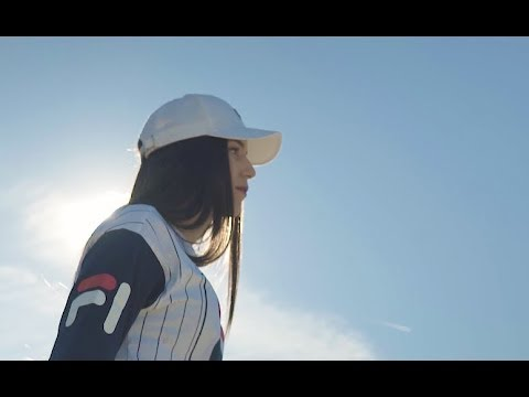 SHAYNA - Barrio [OMG MUSIC]