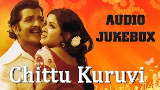 Listen to the super hit tamil songs from movie chittu kuruvi, starring sivakumar & sumithra in lead roles. track list: 00:00 - unna nambi 04:05 -...