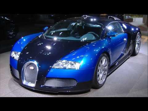 bugatti veyron 16.4 pictures