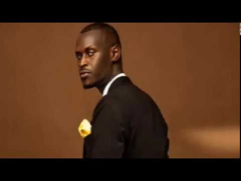 KING KAKA - ROYALTY FT TRACY MORGAN (Official Music Video)