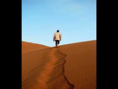 The American Boychoir - Litany: Rorate coeli(Franck)