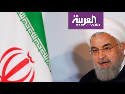 بانوراما | العراق ولبنان.. تهديد إيراني بحرب أهلية  - نشر قبل 2 ساعة