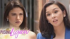 Pusong Ligaw: Marga and Tessa fight over a parking space | EP 81
