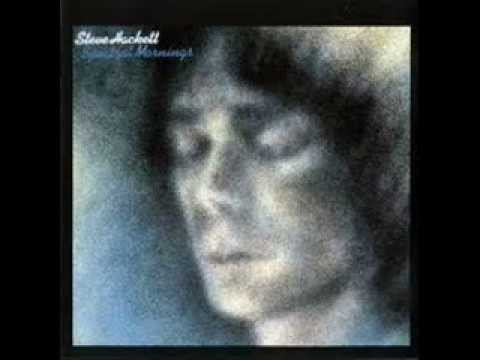 Steve Hackett - Tigermoth (Spectral Mornings)