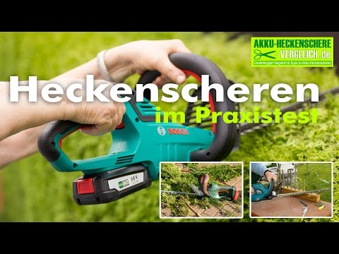 black decker powercommand akku gartenprodukte doovi. Black Bedroom Furniture Sets. Home Design Ideas