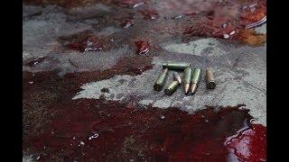 🔴 EN VIVO: Ataque en León deja un muerto y dos heridos